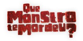 Logos-Monstro
