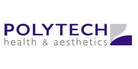 Logos-Polytech