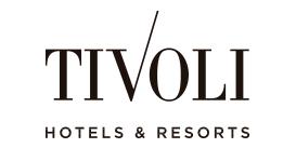Logos-Tivoli