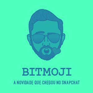 Pipoca_pipoblog_header_snap_thub_27Jul