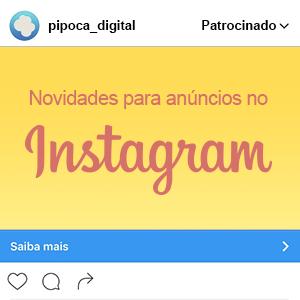 pipoca_blog_novidades_set09_2016